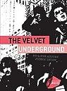 The Velvet Underground par Azoury