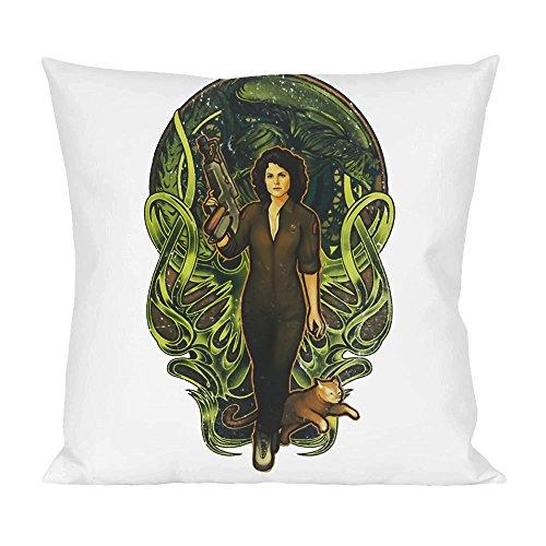 Come On Cat Pillow (Fall Out Boy Album Vinyl)