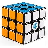 Ganspuzzle GAN356 Air UM (Ultimate Magnetic) 3x3x3 Speed Cube