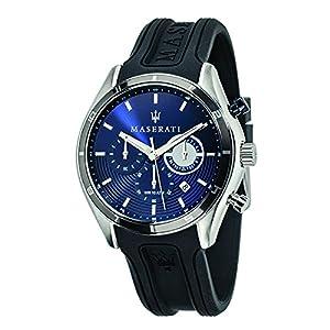 Reloj MASERATI para Hombre R8871624003 de MASERATI