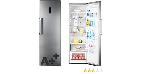 Gorenje Kühlschrank Kondenswasser Läuft Nicht Ab : Hisense ksnf360vr a kühlschrank a : amazon.de: elektro großgeräte