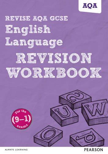 aqa revision