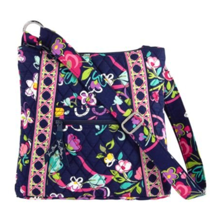 vera-bradley-hipster-cross-body-bag