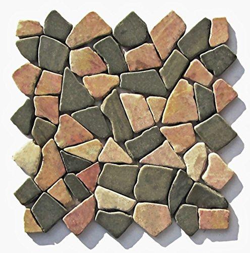 m-007-marmor-naturstein-bruchsteinmosaik-badezimmer-stein-mosaik-fliesen-lager-verkauf-herne-nrw