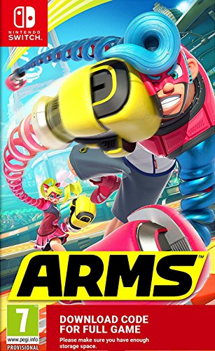 arms-switch-download-code