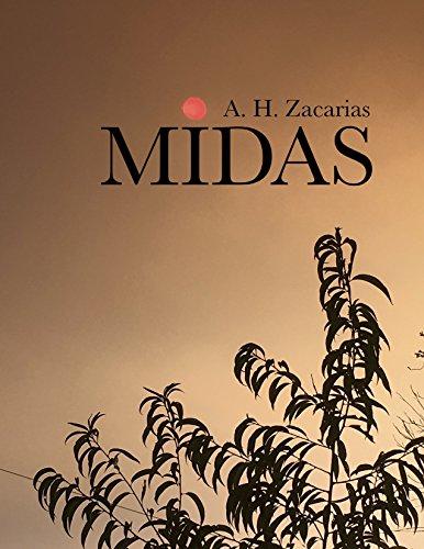 midas-book-1-part-i-ii-english-edition