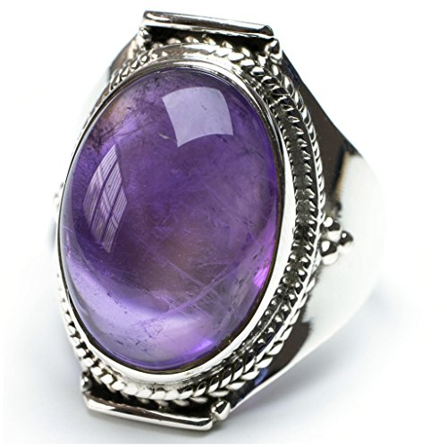 stargems-tm-naturliche-amethyst-einzigartiges-design-925-sterling-silber-ring-uns-grosse-8