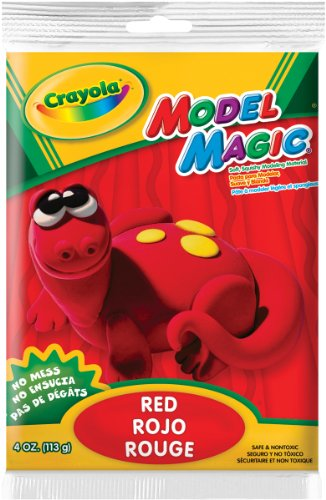 crayola-model-magic-4oz-red