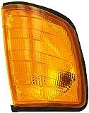 Van Wezel 3024902 Blinkleuchte