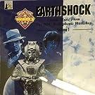 Doctor Who Classics, Vol. 1: Earthshock