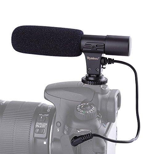 teyeleec-mic-01-digital-video-dv-camara-grabacion-de-escopeta-estereo-microfono-de-estudio-profesion