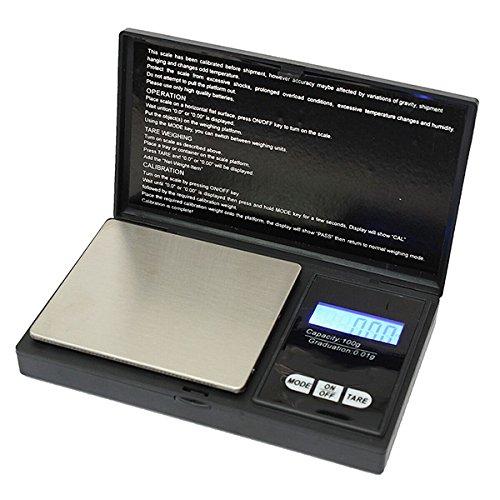 Pixnor-Digital-de-bolsillo-escala-200-x-001g-joyera-peso-balanza-con-pantalla-LCD-retroiluminada