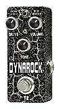 Xvive XT2 Dynarock Micro Distortion by Thomas Blug