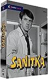 SANITKA serie (season kostenlos online stream