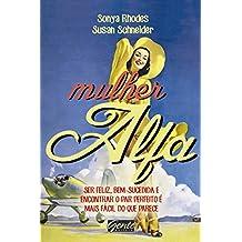 Mulher Alfa