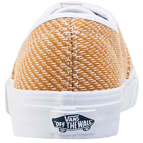AUTHENTIC - Sneaker low - tracklist/true white Sb61dxte3O