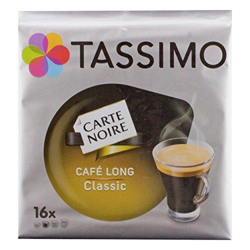 tassimo-carte-noire-cafe-long-classic-voluptuoso-capsule-caffe-caffe-tostato-macinato-16-t-discs