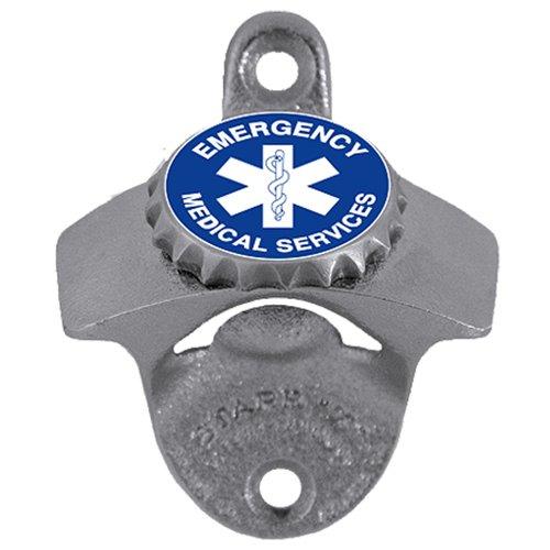 siskiyou-sports-ems-wall-mount-bottle-opener