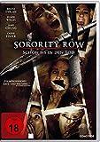 Sorority Row Schön bis kostenlos online stream