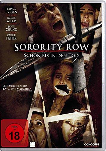 sorority-row-schon-bis-in-den-tod-alemania-dvd
