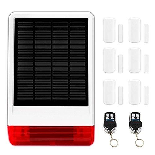 eray-solar-einbrecher-haus-alarm-wireless-sicherheitssystem-keine-stromversorgung-erforderlich-kompl