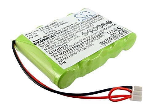 medical-batterie-ni-mh-2000-mah-120wh-60-v-compatible-avec-welch-allyn