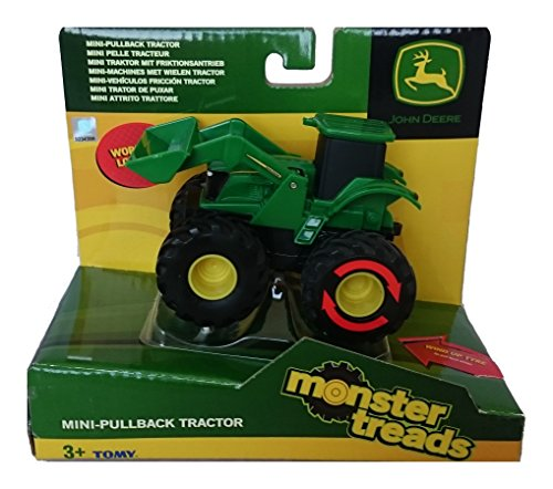 tomy-john-deere-37650a1-vehicule-miniature-modele-simple-monster-treads-retrofriction-modele-aleatoi