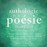 Stephane Mallarme Livres audio Audible