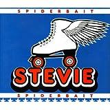 Stevie [4 Tracks]
