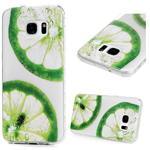 kasos-samsung-galaxy-s7-edge-case-elegant-coloured-printing-flexible-soft-tpu-case-ultra-slim-drop-p