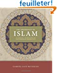 The Emergence of Islam: Classical Tra...