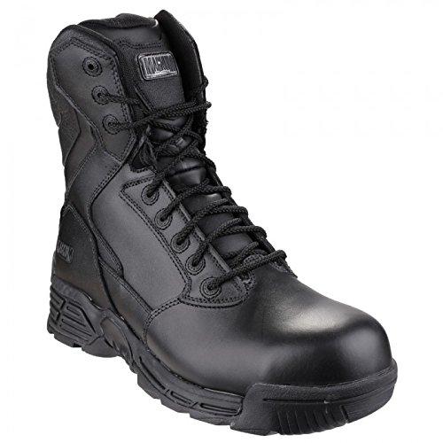 Magnum M801237 Stealth Force 8.0 - Chaussures Montantes de sécurité - Homme