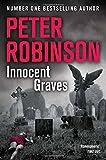 Innocent Graves (Dci Banks 08)