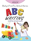Baby's First Pre-School Series: ABC Writing