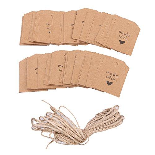 phenovo-100pcs-made-with-love-geschenkanhanger-etiketten-papieranhanger-braun