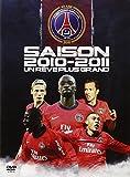 Psg saison 2010-2011