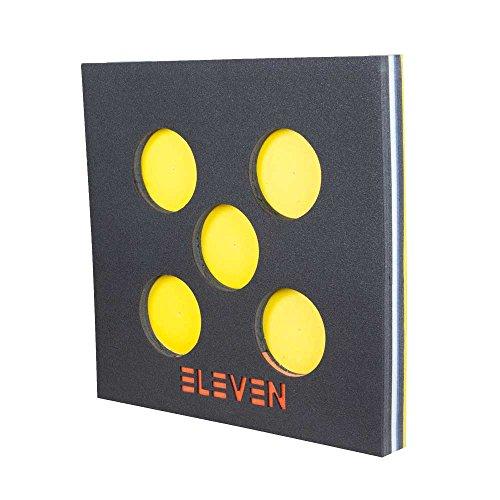eleven-larp-target-zielscheibe-60x60x7cm