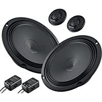 'AUDISON PRIMA APK 165 High End komposet 16,5 cm/6,5 600 W