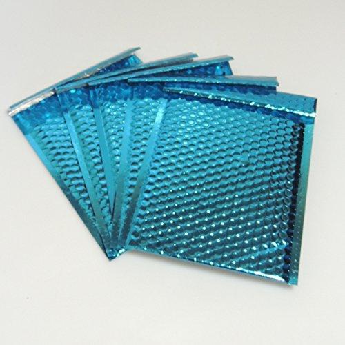10-blau-a4-c4-324-mm-x-230-mm-glanzend-metallic-folie-bubble-gepolsterte-jiffy-tasche-stil-versandta