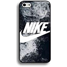 coque iphone 4 nike. Black Bedroom Furniture Sets. Home Design Ideas