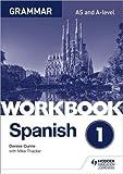 ISBN 1510416749
