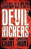 Devil Kickers