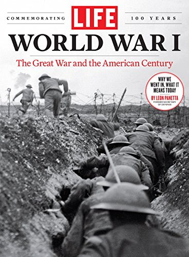 life-world-war-i-the-great-war-and-the-american-century
