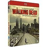 The Walking Dead - L'intégrale de la saison 1