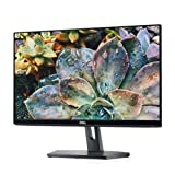 DELL 21.5 inch SE2219HX Ultra Thin Bezel LED Backlit Computer Monitor (Black)