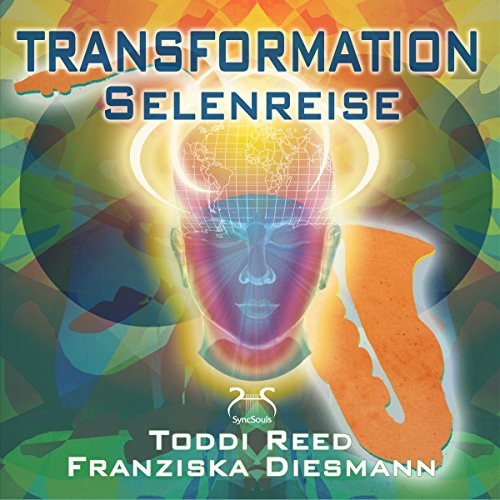 Transformation 2012: - Solution Transformation