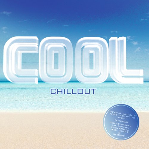 Cool - Chillout (Digital Version)