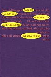Beerholms Vorstellung: Einmalig limitierte Auflage von nummerierten 999 Exemplaren. Im Impressum vom Künstler signiert