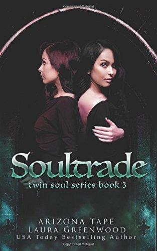 Soultrade (Twin Souls)