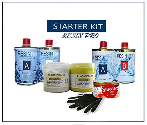 starter-kit-con-i-colori-e-i-guanti-in-regalo